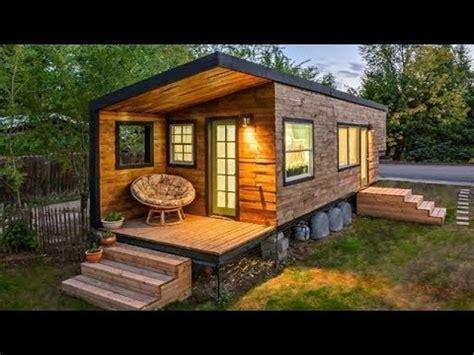 con container casas container 191 c 243 mo es vivir en una