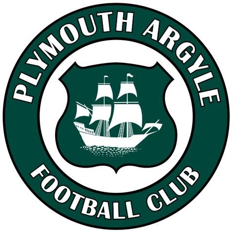 plymouth fc forum keeping the green flag flying high