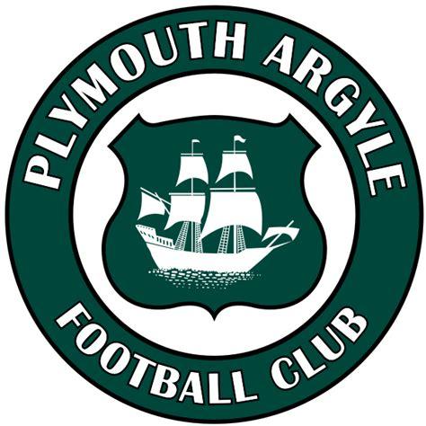 plymouth argyle administration plymouth argyle ten point deduction as they enter