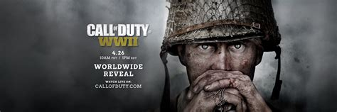 call of duty wwii ps4 pc xbox one zombies reddit tips guide unofficial books call of duty wwii vorbestellen f 252 r ps4 xbox one und pc