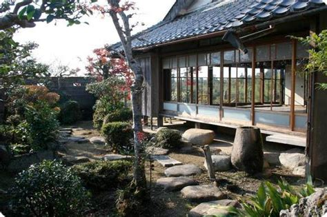 japanese homes for sale image gallery japan houses for sale