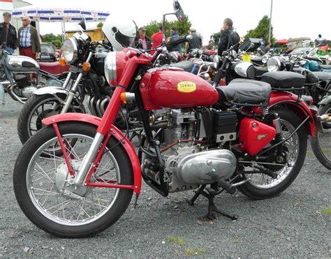 Sommer Diesel Motorrad Forum by Sommer Dieselmotorrad Gesehen Bei Den Motorrad Oldtimer