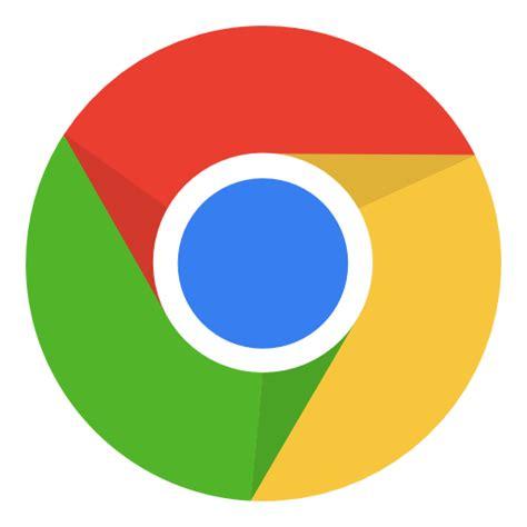imagenes google png 扁平化风格浏览器png图标 512x512png图片素材 懒人图库