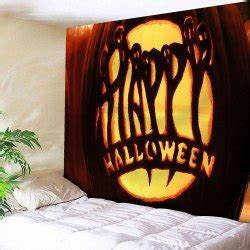 halloween home decor wholesale in awesome yellow then wholesale home decor buy cheap home decor online