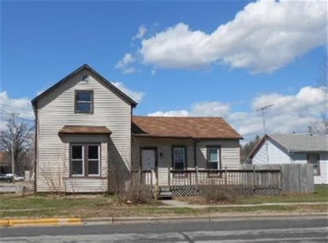 houses for sale poynette wi poynette wisconsin reo homes foreclosures in poynette