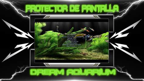 protector de pantalla para windows 7 2013 2014 apexwallpaperscom protectores de pantalla para windows 7 los mejores youtube