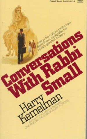 title thursday rabbi walked 0449240703 full the rabbi small mysteries book series by harry kemelman harry kenelman