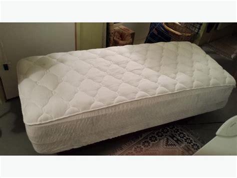 ultramatic electric adjustable bed penticton okanagan