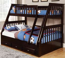 bunk bed furniture packages kfs stores