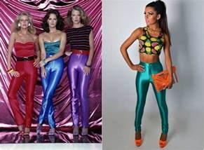 le 70er 70er jahre mode was kann zu einer anziehen