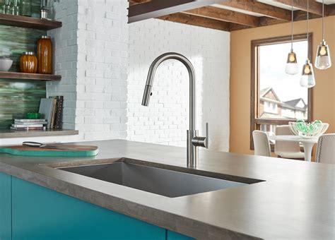 costco danze faucet danze kitchen faucets efaucets amazing danze kitchen