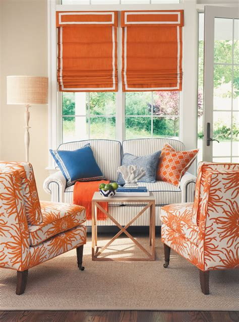 Orange And Blue Room | orange and blue living room welcome2gainesvegas
