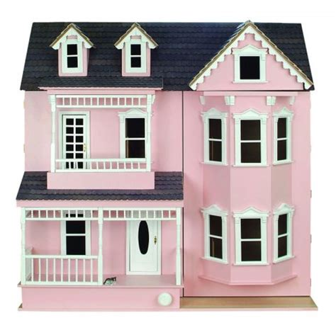 julie anns dolls houses julie dolls house 28 images julie s dolls house 1 12th scale coastguard s cottage