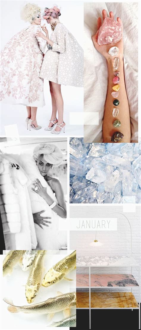 coco kelley january moodboard 15 coco kelley coco kelley