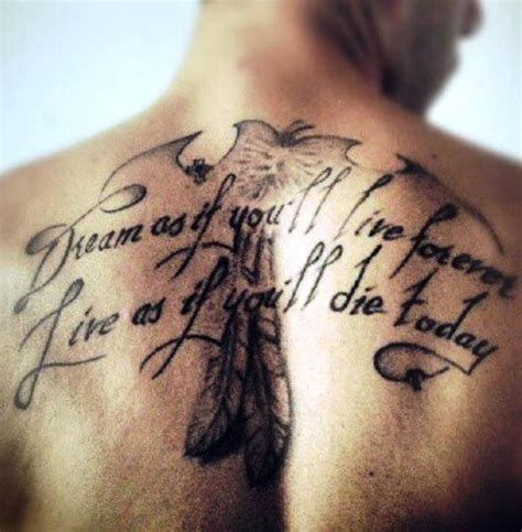 mens tattoos for wife best 25 meaningful tattoos for ideas on