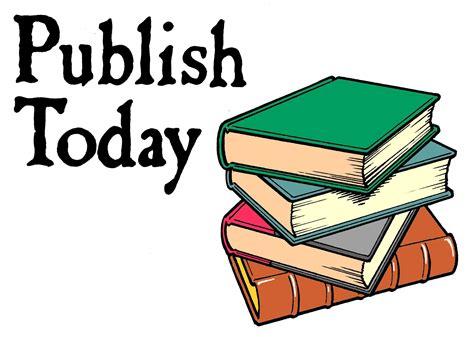 where to publish self publish bugle boy publishing co