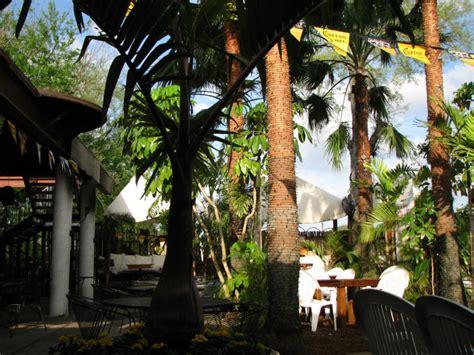 El Pueblito Patio Houston by Les 5 Meilleurs Restaurants Bars Avec Patios 224 Houston