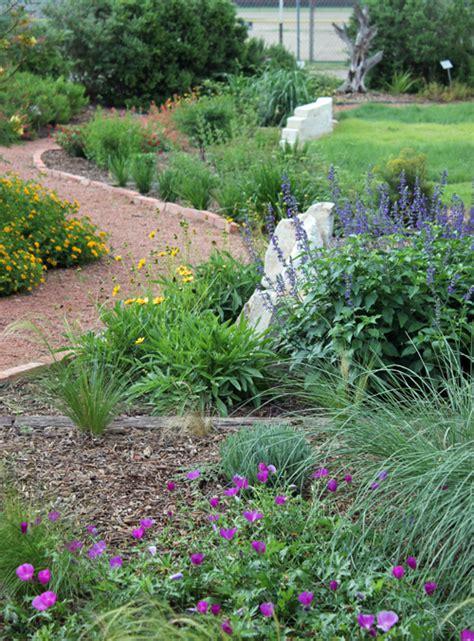 Waynesboro Garden Center by 22 Gorgeous Hill Country Landscape And Garden Center
