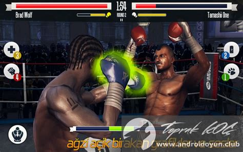 real boxing 2 apk real boxing v2 3 1 mod apk para vip hileli