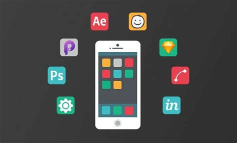 future gadgets 7 apps to help you decorate like a pro reminder complete mobile app design from scratch design