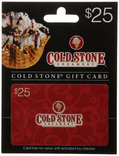 Where Can I Buy Phantom Gourmet Gift Cards - 17 best images about gift cards on pinterest cold stone creamery tgi fridays and