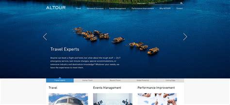 design inspiration travel websites designer portfolios to inspire 11 creativeoverflow