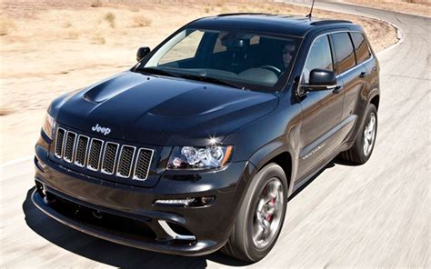 find hennessey s supercharged jeep grand