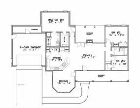 1700 square foot house plans simple 1700 sq ft house plans on small apartment remodel