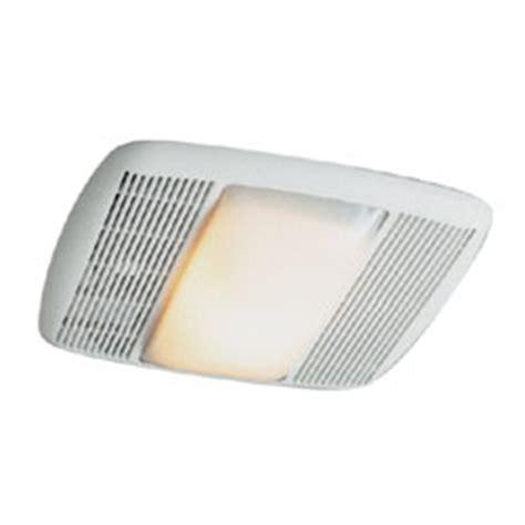 nutone premier bathroom fan nutone fan affordable vent fan cover x for nutone broan bathroom hoods light lens van