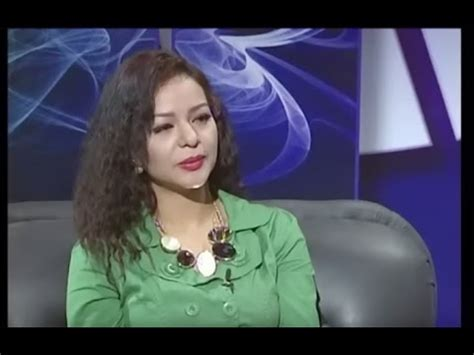 Letter Nagpuri Song Sajana Sajana Nepali Pujana