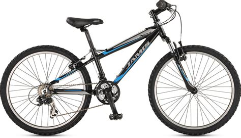 giant comfort bike cruiser bike hybrid bike comfort bike giant bicycles