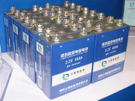 capacitor battery vs lithium ion 48v 120ah supercapacitor li ion battery buy hybrid supercapacitor battery li ion battery cell