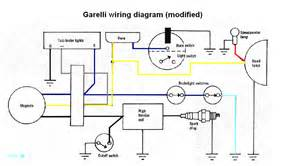 new racing cdi wiring diagram get free image about wiring diagram