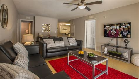 1 bedroom apartments near fsu 1 bedroom apartment tallahassee one bedroom apartments