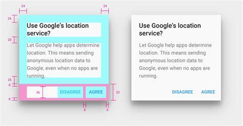 layoutinflater ejemplo 191 como crear di 225 logos en android
