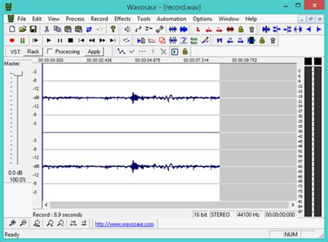 programs like studio 10 best audio recording software for windows 10