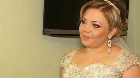 Stelan Mehala stefan mihaela nunta noastra gumen ghenadii prodaction