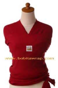Bobita Wrap Almond bobitawrap sehangat pelukan ibu asibayi