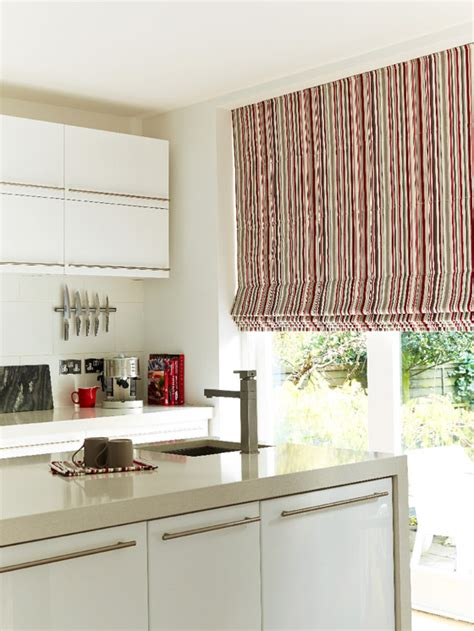 shades for kitchen leandrocortese info
