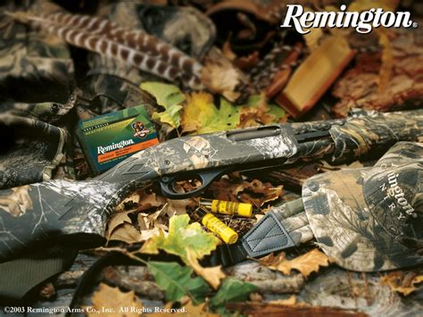 Wallpapers Home Decor Remington Firearms Wallpaper Military Wallpapers V3 Site