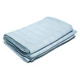 buy 100 cotton blankets amana woolen mill