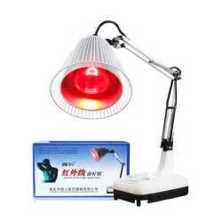 what is infrared light popular infrared light health buy cheap infrared light