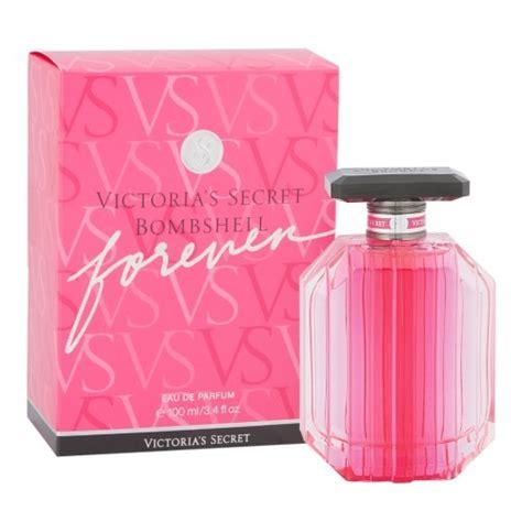 Secret Bombshell Forever Parfume Original Reject9 bombshell forever by s secret for