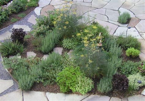 herb garden design 25 trending small herb gardens ideas on pinterest