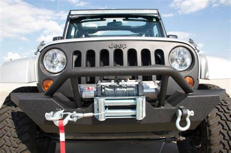 2012 Jeep Wrangler Unlimited Towing Capacity 2012 Jeep Wrangler Review Cargurus