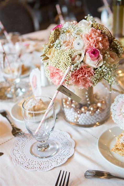 17 best ideas about pearl themed on gatsby themed weddings chagne brunch