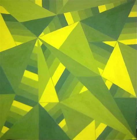 analagous colors analogous colors by ankalicious on deviantart analogous