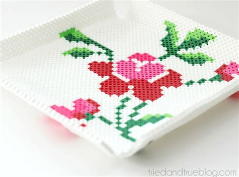 things to make with perler perler bead crafts things to do with perler
