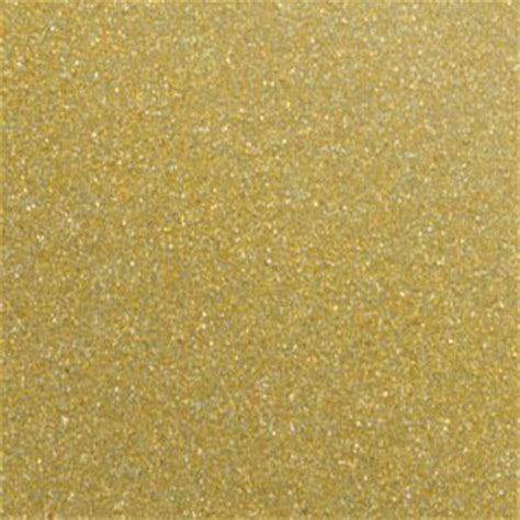 Metallic Folie Gold by Produktdetails Oracal 951 Premium Cast Graphic Innovations