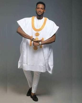 new short agbada style for men native wear styles for guys with refined taste